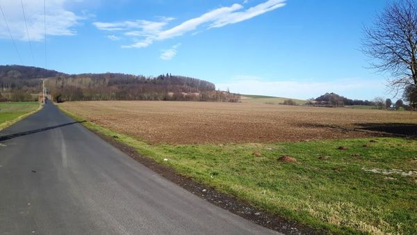 Rund Um Gudensberg Grimmheimat Nordhessen