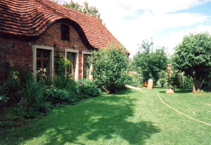Uhlenhof, Foto: Uhlenhof