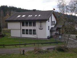 New Apostolic Church | Blackforest Tourism - Schwarzwald Tourismus GmbH