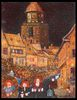 Haigerlocher Römerturm