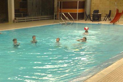 schwimmbad werl hallenbad hallenberg werlau offnungszeiten