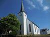 Die Nicolaikirche im Herzen der Stadt