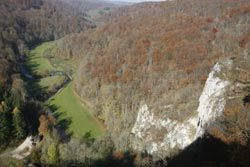 Burgruine Wartstein - Bild 2