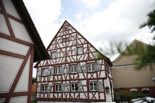 Gasthof Adler - Bild 3