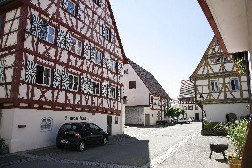 Gasthof Adler - Bild 2