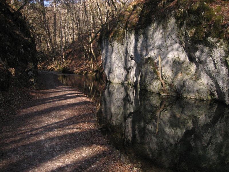 Hasenbachquelle  - Bild 3