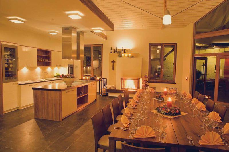 Kochevents - Bild 2