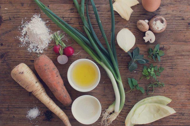 Kochevents - Bild 3