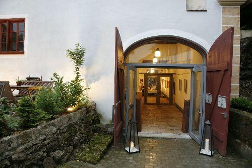 Kulturdenkmal Wimsener Mühle - Bild 3