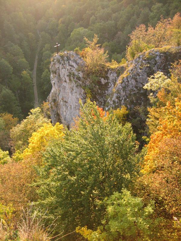 Lämmerstein - Bild 3