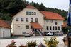 Gasthof Pension Hirsch Gomadingen