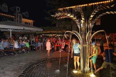 Stadtfest Hayingen - Bild 1