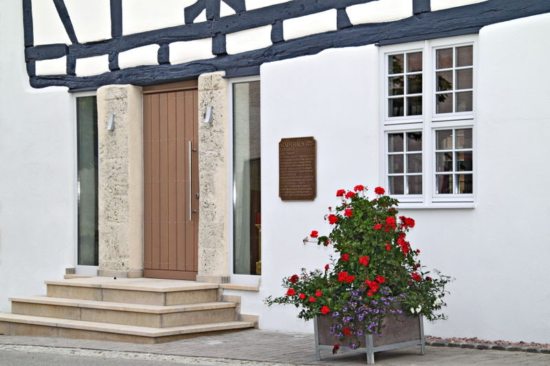Stadthaus Kaplanei  - Bild 2