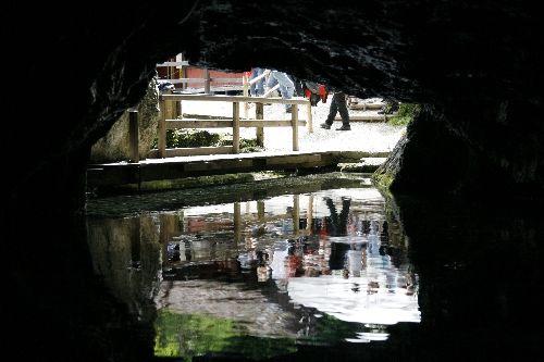 Wimsener Höhle - Bild 5