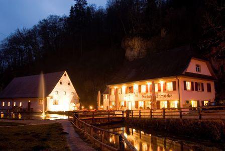 Wimsener Mühle - Bild 3