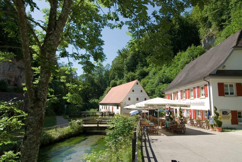 Wimsener Mühle - Bild 7