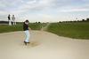 Perfekte Bedingungen im Rottaler Golf- und Country-Club