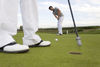Golf genießen und Natur erleben im Rottaler Golf- und Country-Club