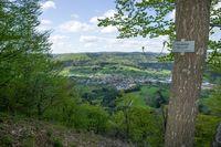 Weilerwaldkopf