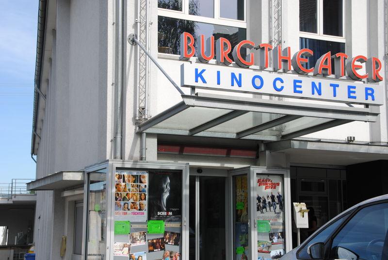kino hechingen programm