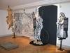 Dauerausstellung im Hohenzollerischen Landesmuseum in Hechingen