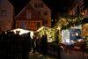 Heidenheimer Weihnachtsmarkt