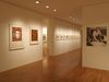 Heidenheim_Kunstmuseum Dauerausstellung Pablo Picasso