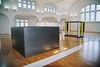 Heidenheim_Kunstmuseum Ausstellung Camill Leberer