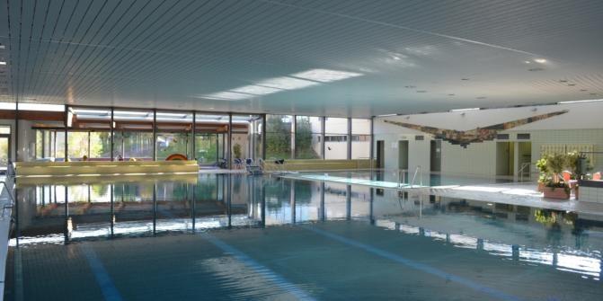freizeitbad jurawell herbrechtingen urlaubsland baden w rttemberg. Black Bedroom Furniture Sets. Home Design Ideas