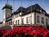 Rathaus Herdecke