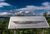 Hornbergbecken - Aussichtsplattform- Herrischried