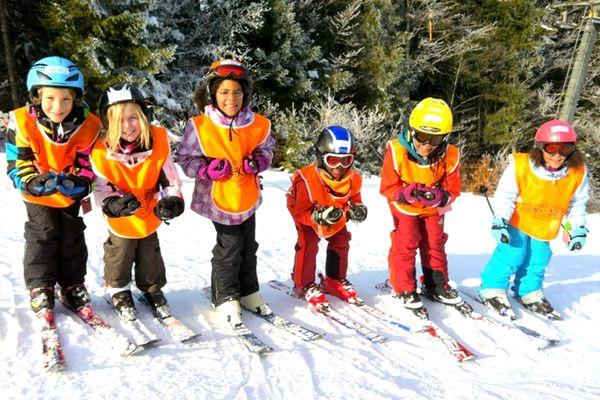 Skikurse-Skiclub Bad Säckingen
