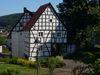 Der historische Spieker in Herscheid