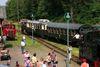 Ausflugstipp für Jung und Alt: die Sauerländer Kleinbahn