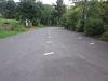 Wanderparkplatz Niederholte