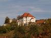 Schloss Hettingen