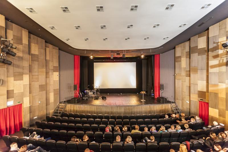 Kino Plattling Preise