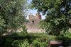 Stadtmauer Strausberg, Foto: Michael Schön