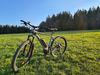 WOID RADL E-Bike-Verleih Hohenau