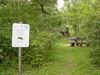 Kindernaturschutzgebiet 'Hüttenstuhlburren'