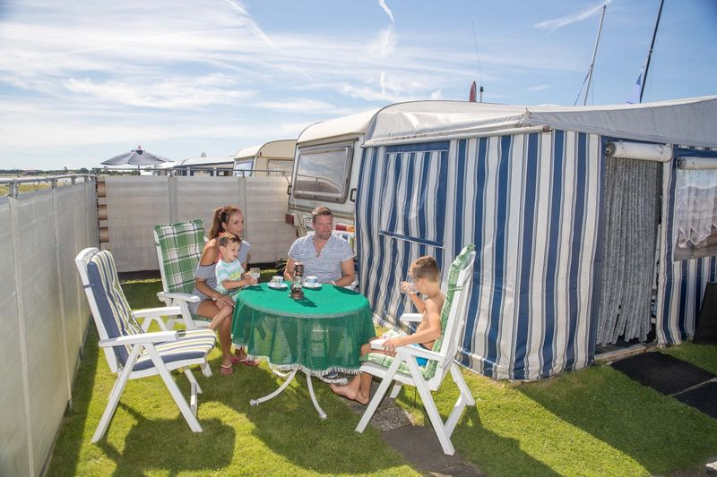 Fkk camping niederlande | Naturist Camping Baldarin. 2020