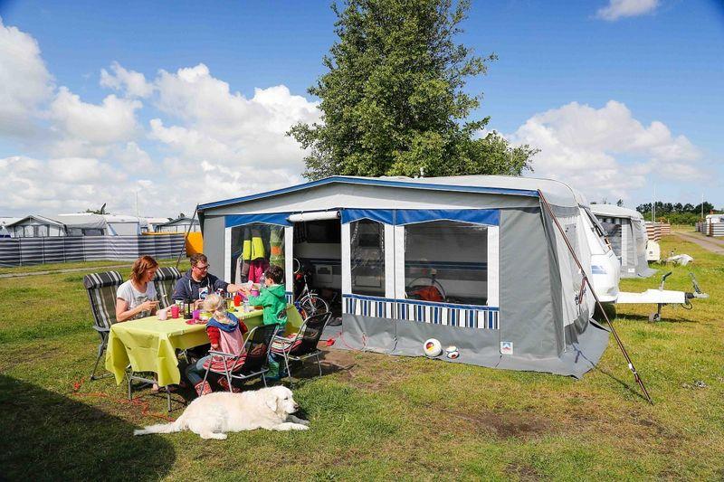 fkk camping hooksiel