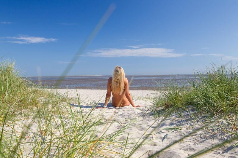 forum devot swinger strand ostsee