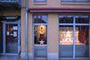Atelier für Schmuck und Design von Daniela Lembke an der Husumer Hafenstraße