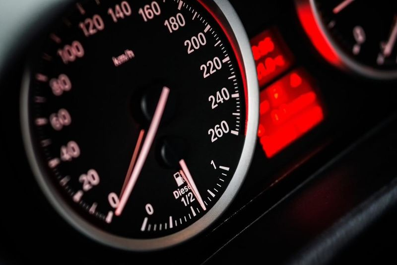 Auto (Symbolbild)