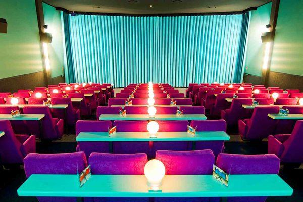 Kino Husum