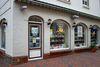 Foto-Geschäft im Schlossgang