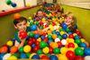 Spiel und Spaß im Fun Center Husum