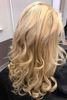 Frisuren-Beispiel Haardock 2.0