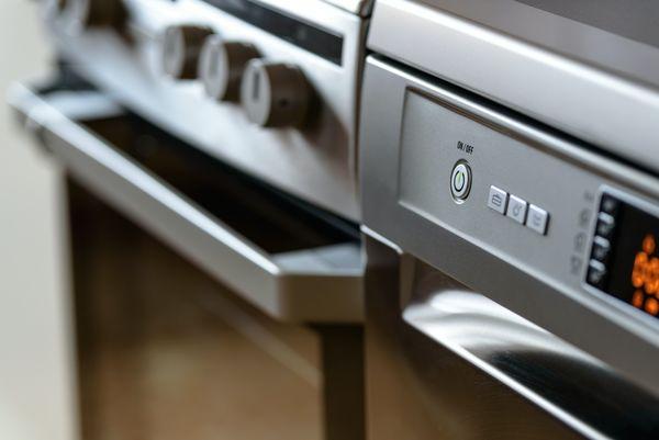 Symbolbild Küche